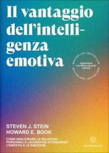 Il Vantaggio dell'Intelligenza Emotiva