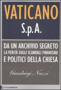 Via Crucis Nuzzi Pdf Gratis