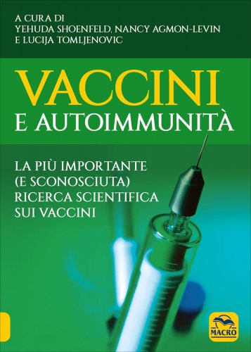 Vaccini e Autoimmunità