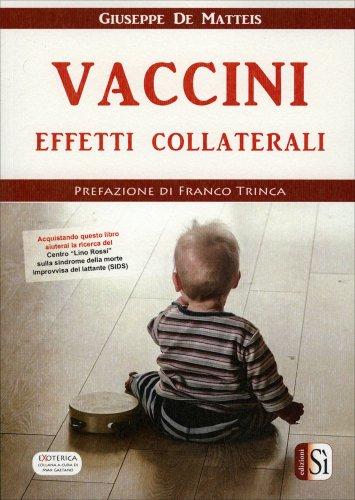 Vaccini - Effetti Collaterali