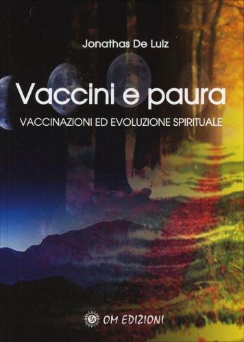 Vaccini e Paura