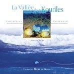 La Vallè des Kouriles