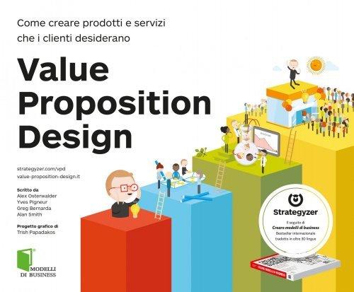 Value Proposition Design (eBook)