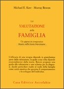 La Valutazione della Famiglia
