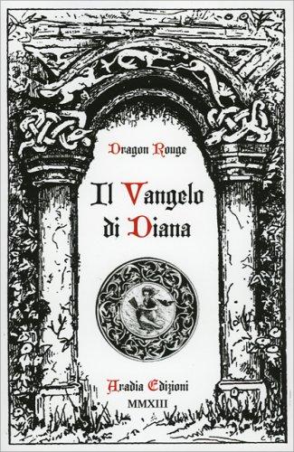 Il Vangelo di Diana