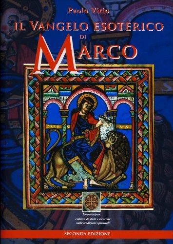 Il Vangelo Esoterico di Marco