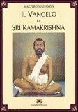 Il Vangelo di Sri Ramakrishna