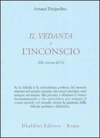 Il Vedanta e l'Inconscio