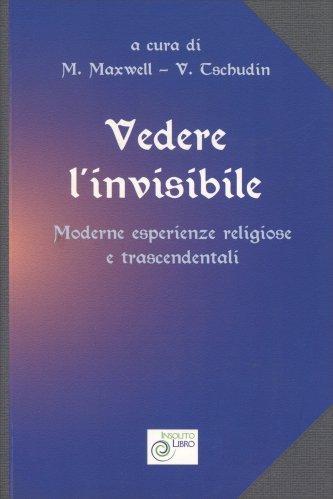Vedere l'Invisibile