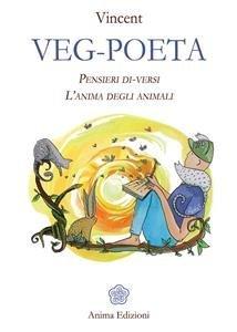 Veg-Poeta (eBook)