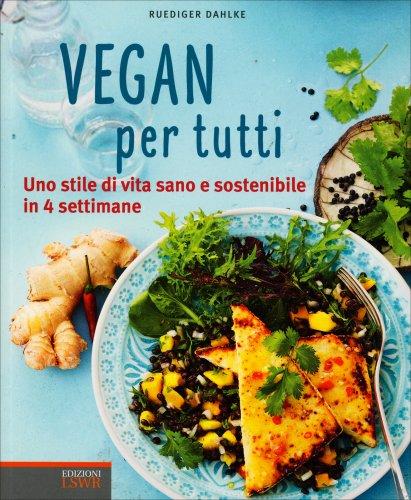 Vegan per Tutti