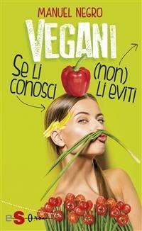 Vegani (eBook)
