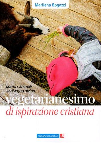 Vegetarianesimo di Ispirazione Cristiana