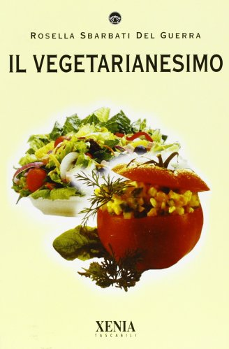 Il Vegetarianesimo