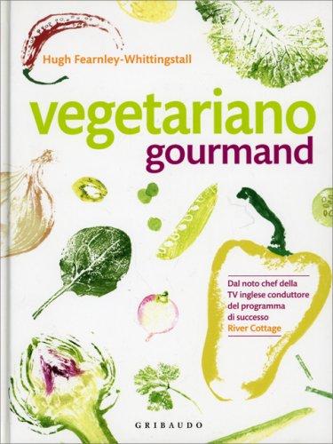 Vegetariano Gourmand