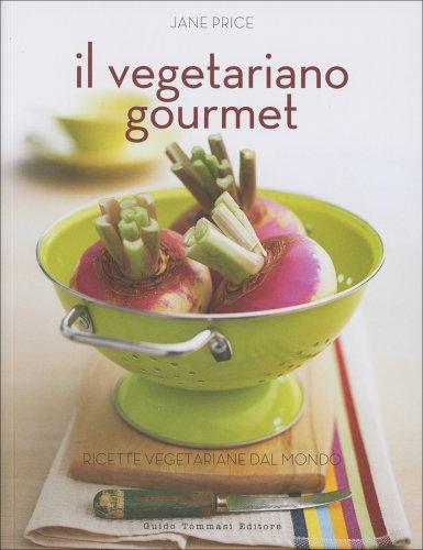 Il Vegetariano Gourmet