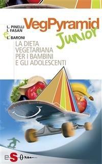 VegPyramid Junior (eBook)