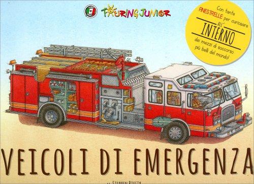 Veicoli di Emergenza