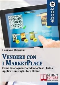 Vendere con i Marketplace (eBook)
