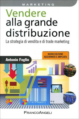 Vendere alla Grande Distribuzione