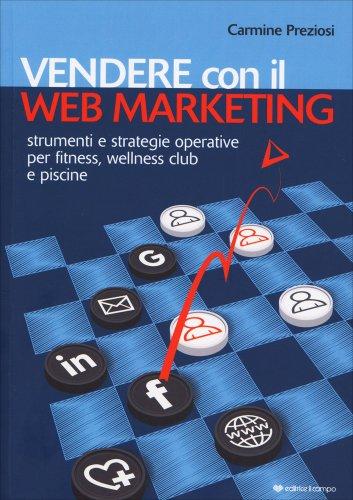 Vendere con Il Web Marketing