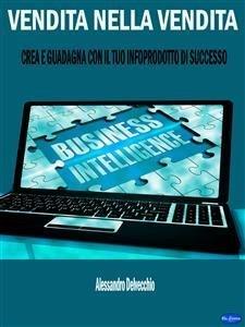 Vendita nella Vendita (eBook)
