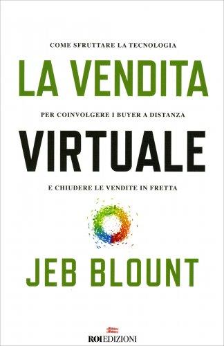 La Vendita Virtuale