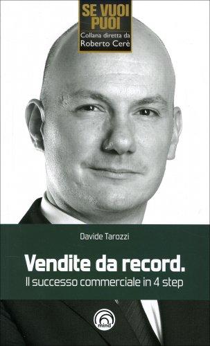 Vendite da Record