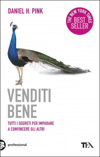 Venditi Bene (eBook)