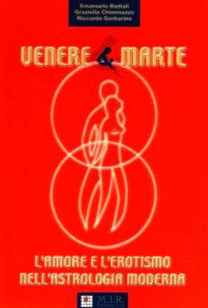 Venere & Marte