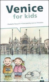 Venice for Kids