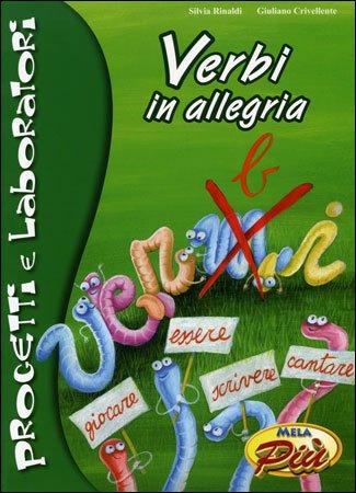 Verbi in Allegria