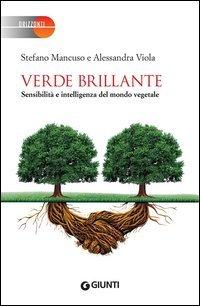 Verde Brillante (eBook)