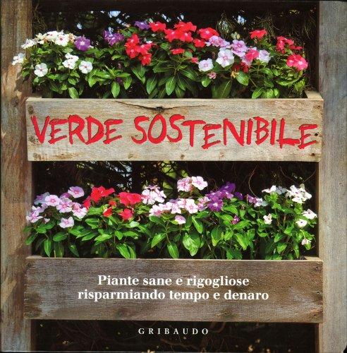 Verde Sostenibile