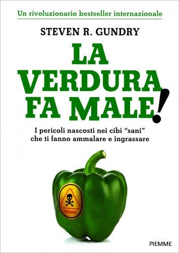 La Verdura Fa Male!
