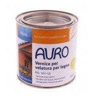 Vernice per Velatura per Legno Blu Ultramarino n. 160-55