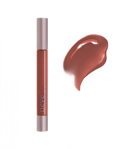 Gloss Lucido Private Collection