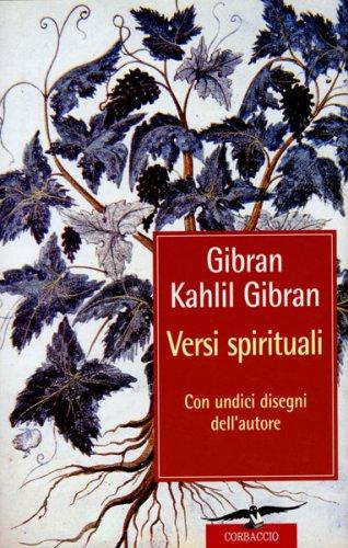 Versi Spirituali