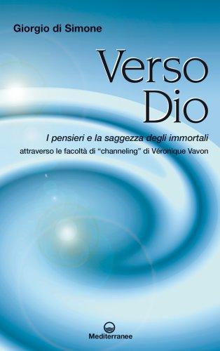 Verso Dio (eBook)