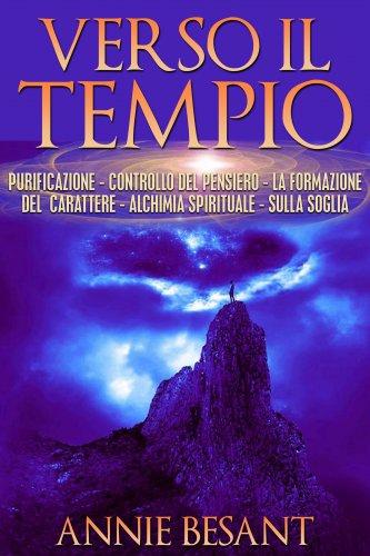 Verso il Tempio (eBook)