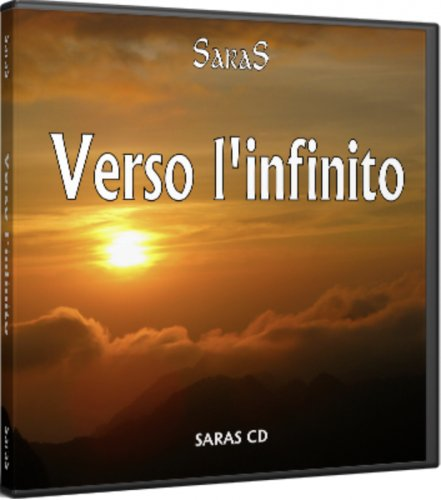 Verso l'Infinito - CD