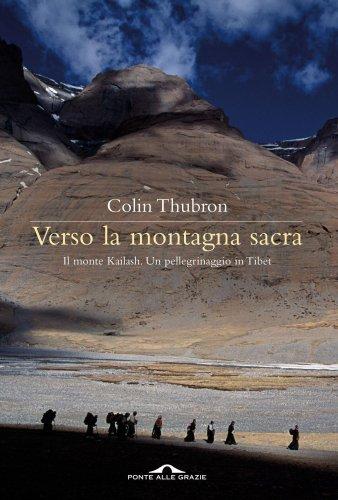 Verso la Montagna Sacra (eBook)