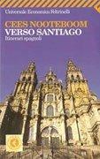 Verso Santiago