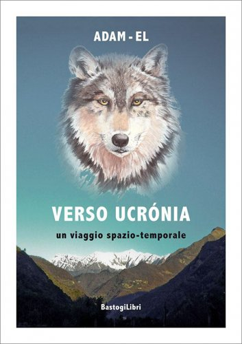 Verso Ucrónia