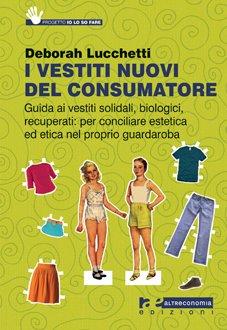 I Vestiti Nuovi del Consumatore