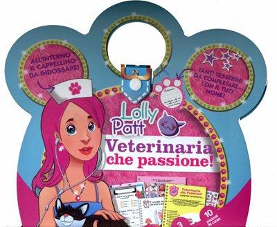Veterinaria Che Passione!
