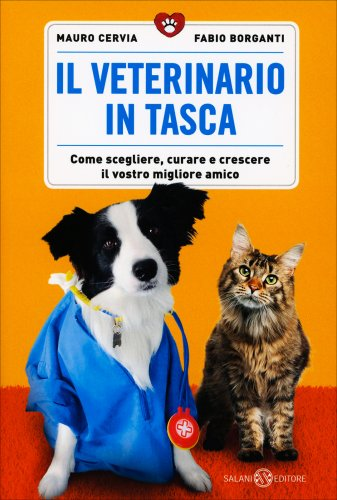 Il Veterinario in Tasca