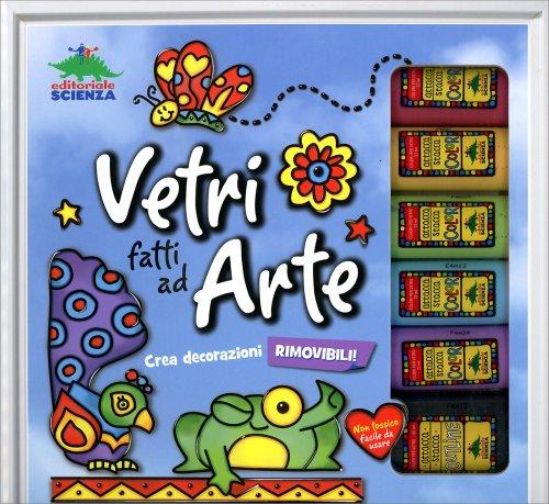 Vetri Fatti ad Arte