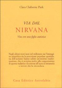 Via dal Nirvana