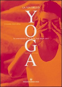 La Via dello Yoga